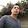 ulises gonzalez's profile photo
