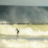 _DSC0602.thumb.jpg