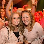 kermis-molenschot-zaterdag-2015-050.jpg