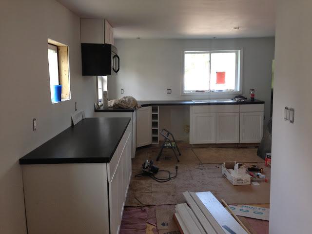 Renovation Project - IMG_0285.JPG