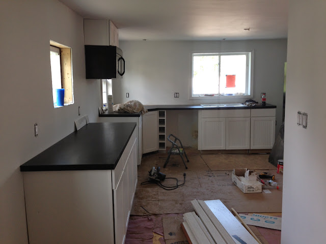 Renovation Project - IMG_0285.JPG