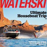 Waterski Mag shoot with Thomas Gustafson - WSK0612D_00A__v.jpg