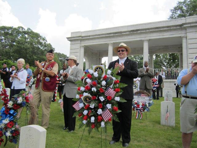 5.30.2011 Memorial Day - IMG_0065.jpg