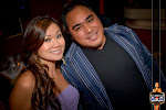 RISQUE PREVIEW FRIDAY NIGHTS 11-23-30-2012 -1284.jpg