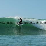 DSC_5116.thumb.jpg