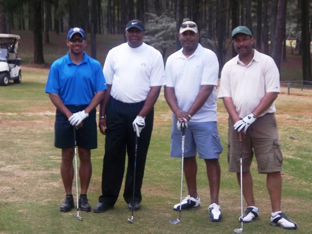 2011 NFBPA-MAC Golf Tournament - White%2BSox%2Bgame%2BFORUM%2B2011%2BChicago%2BApril%2B16%252C%2B2011%2B020.JPG
