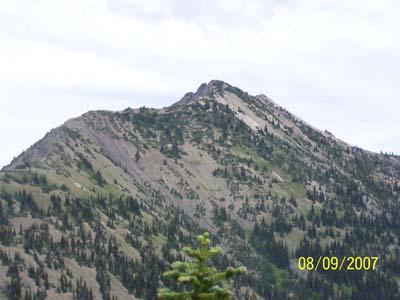 North Cascades/Jack Mt--Aug 2007 - JackScene21.jpg