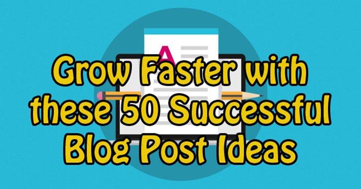 ultimate-list-of-blog-post-ideas-50