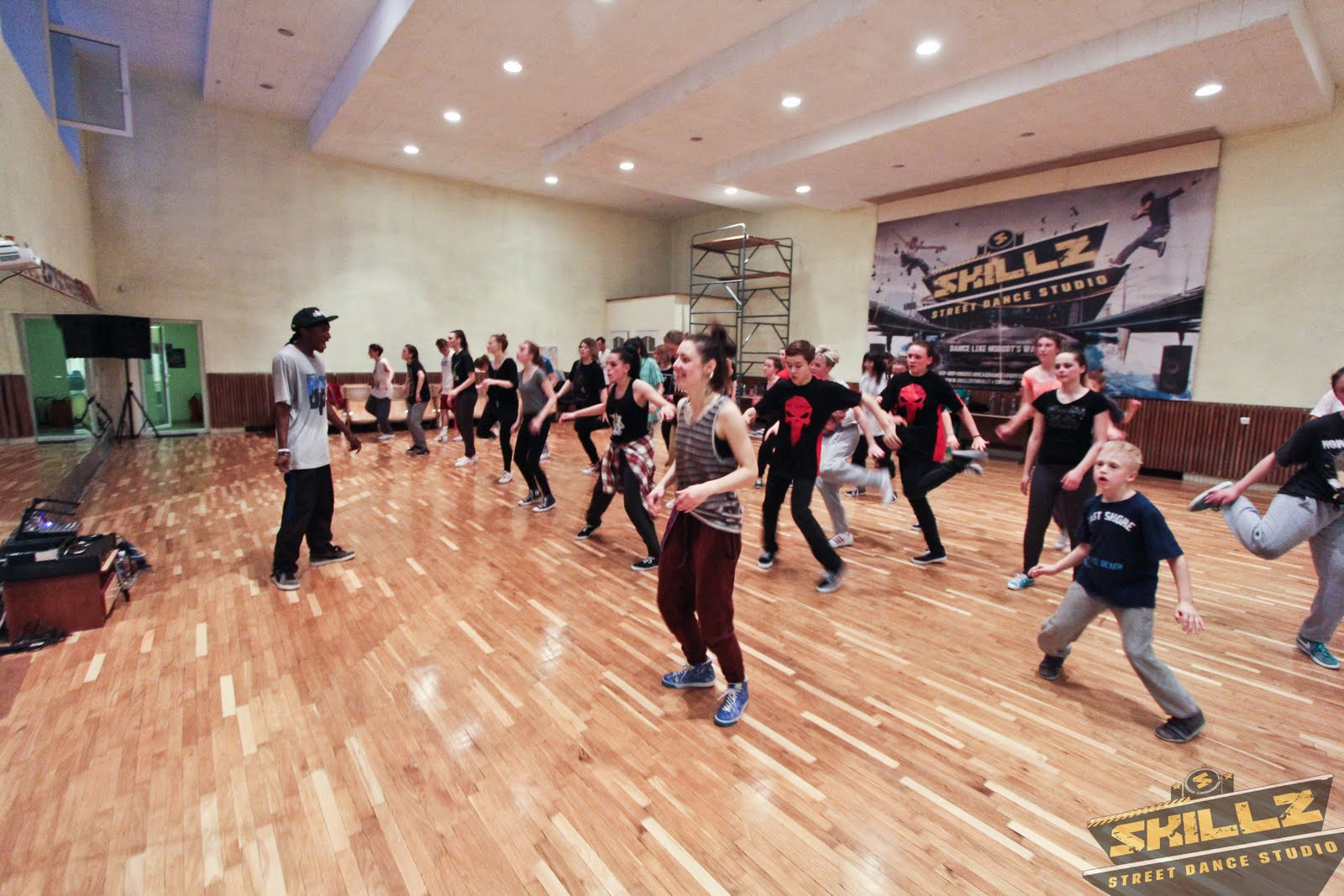 Hip Hop dance seminaras su Kashmir (UK) - IMG_8215.jpg