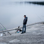 20150418_Fishing_Ostrog_029.jpg