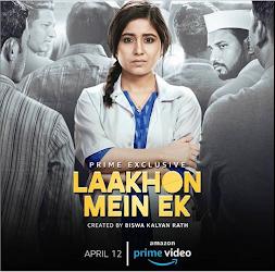 Laakhon Mein Ek 2019 Season 2 2019 Complete HD Online Watch