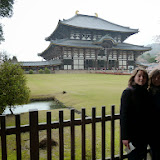 2014 Japan - Dag 8 - mike-P1050707-0241.JPG