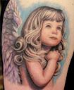Angel-tattoo-idea17