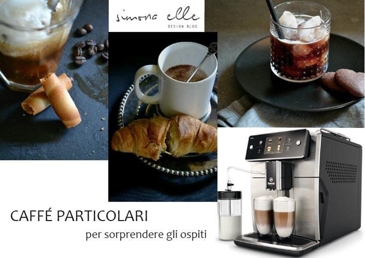 Saeco_xelsis_caffè_particolari_per_sorprendere_simona_elle