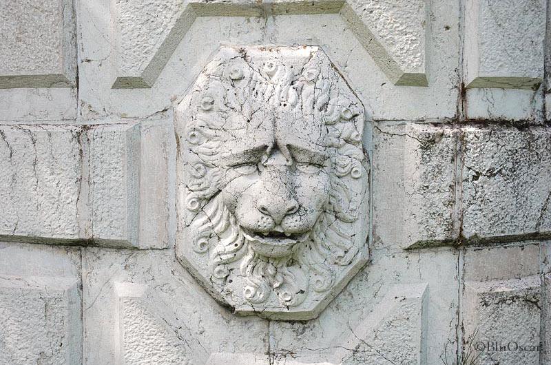 Villa Pisani 79
