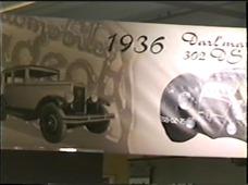2000.02.19-007g Peugeot