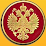 Russian & Historical European Nobility Cuisine's profile photo