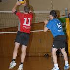 2010-12-05_Herren_vs_Wolfurt006.JPG