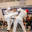 KarateGoes_0095.jpg