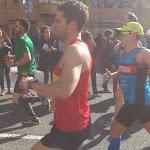 Maratón de Barcelona 2015-007.jpg