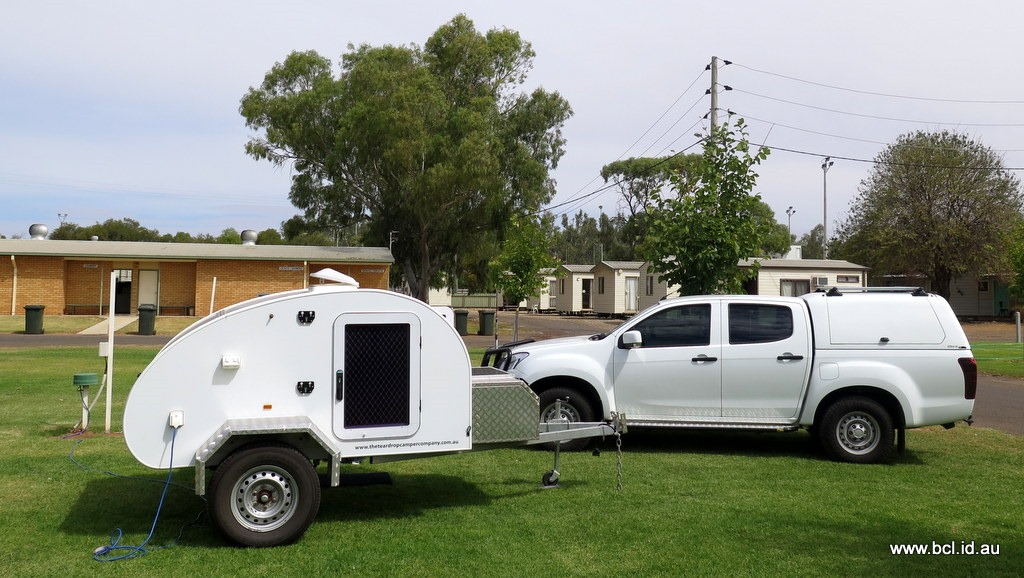 [180316-065-Hillston-Caravan-Park3]