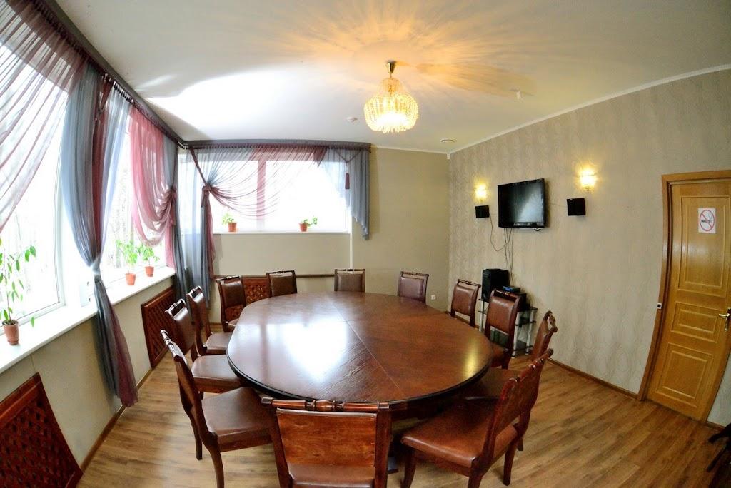 pervomayskaya64