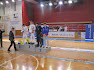 III Puchar Polski Juniorów szpm Rybnik (35).JPG