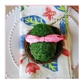CONFESSIONS OF A PLATE ADDICT Moss-Covered Easter Eggs5_thumb[2]