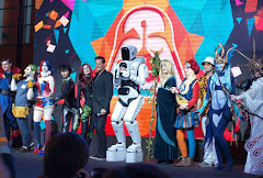 Go and Comic Con 2017, 282.jpg