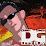 Danny GAMER's profile photo