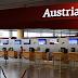 النمسا تشترط التسجيل في موقع الكتروني قبل الدخول الى أراضيها