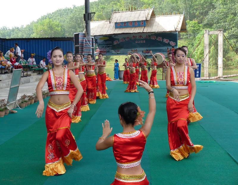 Chine . Yunnan..Galamba, Menglian Album A - Picture%2B356.jpg