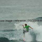 _DSC2219.thumb.jpg