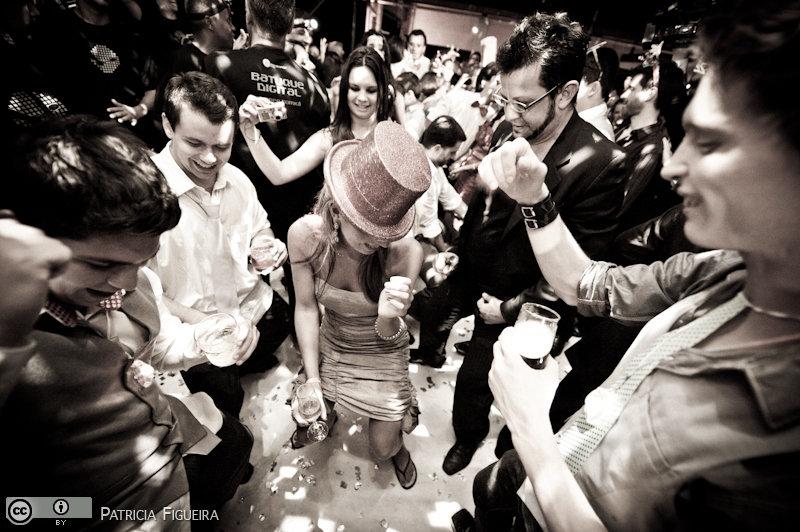 Foto de casamento 2468pb de Andressa e Vinicius. Marcações: 02/04/2011, Casamento Andressa e Vinicius, Teresopolis.