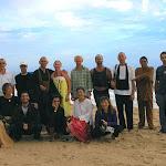 Meia Praia - Group.jpg