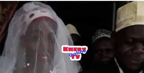BONGOLIVES - SHEIKH ALIYEOA MWANAUME AKIDHANI NI MWANAMKE AFUTWA KAZI UGANDA