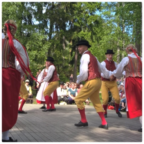 hyvä tanssijoita busty lähellä Orivesi