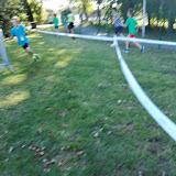Ara klas (rode parel Basisaanbod) neemt deel aan scholenveldloop in Lokeren 26-09-2018 - IMG_20180926_151831.jpg