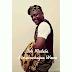 New Audio|Bob Rudala-Nimekuchagua Wewe|DOWNLOAD OFFICIAL MP3