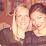 Jenna Van Thiel's profile photo