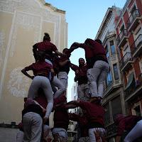 Diada XXIè Aniversari Castellers de Lleida 9-4-2016 - IMG_0095.JPG
