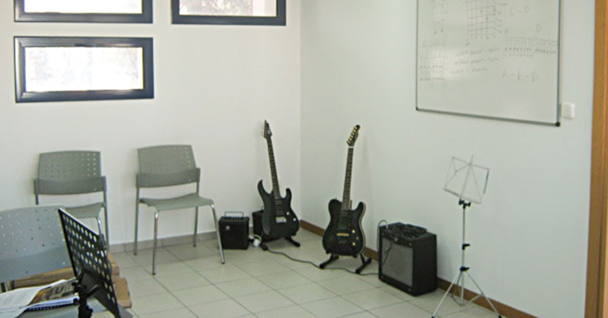 RockStarSchool-03.jpg