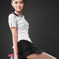 LiGui 2014.10.07 网络丽人 Model 凌凌 [48P] DSC_2731.jpg