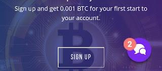 Free Bitcoin Mining World: Free btc Mining site: bit mining