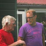 2013-08-10 Federaasje froulju en manlju
