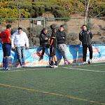 partido entrenadores 042.jpg