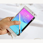 HDC-Galaxy-Note-Edge-10-650x489.jpg