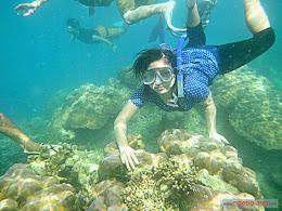 ngebolang-pulau-harapan-30-31-2014-pan-009