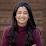 Karima Merchant's profile photo