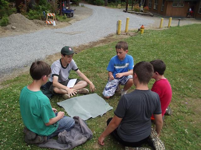 Camp Pigott - 2012 Summer Camp - camp%2Bpigott%2B145.JPG